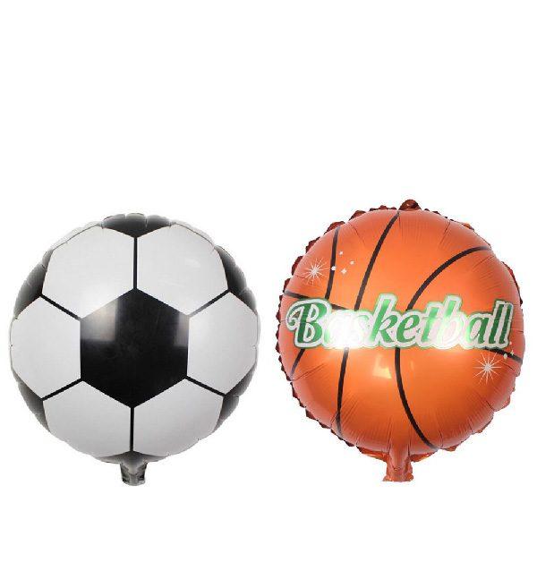 Bong bóng kiếng bóng đá